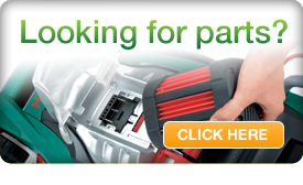 Lawn mower spares and parts in Kent