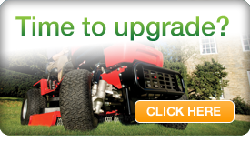 click here for garden tractor and ride on lawn mower servicing and repair in Kent